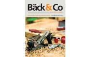Katalog Bäck & Co