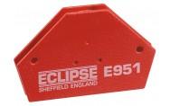 Hitsausmagneetit E951