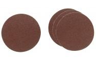 Hiomapaperilaikka, liima 300 mm K60