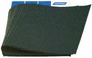 Märkähiomapaperi 230x280 mm K80
