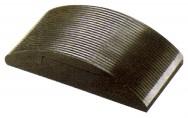 Hiomapala, kumi 130x70 mm