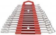 Kiintolenkkiavainsarja 5,5-19 mm 6515MMA
