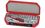 "Hylsyavainsarja 3/8"" MR3839 Teng Tools"
