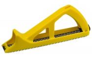 Surform höyläviila 5-21-103, 270x42 mm