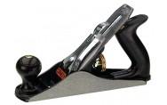 Silityshöylä 1-12-203, 240x45 mm, sileä pohja