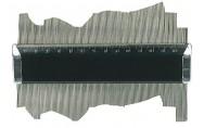 Profiilimallit Limit, 150 mm