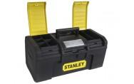 Työkalulaatikko Stanley 1-79-218