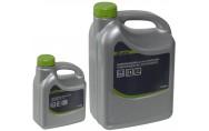 Kompressoriöljy Compoil 46, 1 l