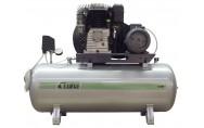 Mäntäkompressori ACB5,5-150