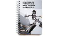 HB-10FIN käsikirja