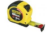 Mittanauha Stanley magnetic