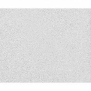 Hiomapaperit 114x140 mm, Makita