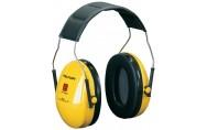 Kuulonsuojain Peltor Optime 1A