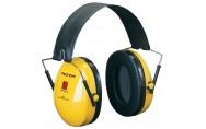 Kuulonsuojain Peltor Optime 1F
